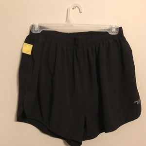 Other - Men's Running Shorts